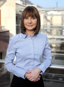 Adwokat Dagmara Jurkiewicz-Hajduk - specjalista prawa rodzinnego